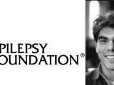 N. Erkut Kucukboyaci Awarded the 2014 Epilepsy Foundation Predoctoral Research Training Fellowship